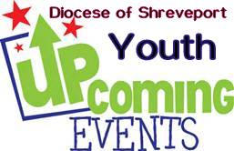 upcoming-events-DOS-Youth