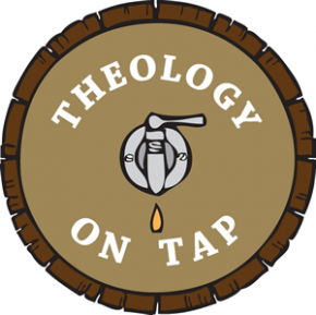 theo-on-tap